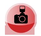 Fotografie nunta si botez, video, dj